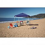 Z-Shade 10'x10' Instant Canopy $40