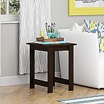 End Tables from $15.44 w/$7 back in SYW points +pickup
