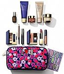 7-Pc Gift with Any $35 Estée Lauder purchase