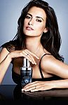 15% Off Select Lancome + Free Gift w/ $39.50 Purchase