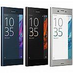 Sony Xperia XZ Performance 5.2 Inch Unlocked 32GB Smartphone $429