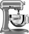 KitchenAid Professional 500 Series Stand Mixer $200