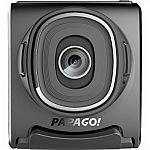 PAPAGO LORA/GoSafe 381 Dash Cam $110