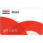 eBay Gift card sale: (New Cards added) Best Buy, Cabela, ToysRus, iTunes, and many more