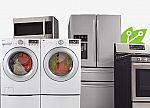 Up to 40% Off Memorial Day Appliance Sale