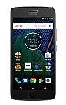 32GB Motorola Moto G5 Plus Smartphone w/ Lockscreen Ads $185