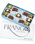 Frango Chocolates On Sale from $5.09
