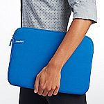 AmazonBasics 13.3-Inch Laptop Sleeve $2.50