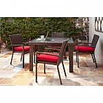 Up to 30% Off Hampton Bay Patio Furniture