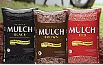 Lowes / Home Depot - Mulch $2