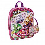 Select Kids Mini Backpack $6.48 (50% Off)