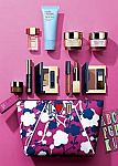 $10 Off $75 Estee Lauder + Free 7-Pc Gifts