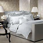 30% Off Select Bedding & Bath Sale