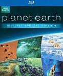 BBC Earth Movies (Blu-ray)  $10 - $15