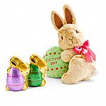 25% Off Select Easter Gift Sets and more