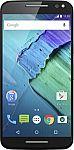 Motorola Moto X Pure 32GB 4G LTE Smartphone (Refurbished) $199.99