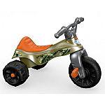 Fisher-Price Tough Trike $15