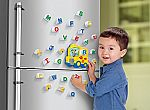 Buy 1 Get 1 Free Select Fisher Price, Vtech, and LeapFrog Toys