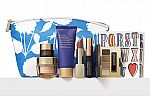 Estee Lauder Gift with Purchase Up to 33-pc Gift Including Full-size Nutritious 2-in-1 Foam Cleanser & More (Up to $426 Value)