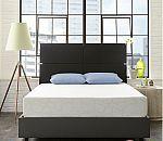 PuraSleep SynerGel Cool Comfort Memory Foam Mattress $250 - $350