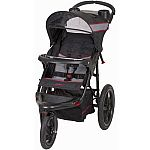 Baby Trend Expedition Jogger Stroller $50