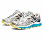 New Balance 860v4 Stability Running Shoes (Womens or Mens) $40