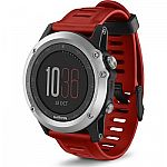 Garmin Fenix 3 GPS Watch from $315