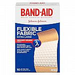 Buy 3 First Aid Items Get $5 Gift Card