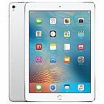 Best Buy - $100 off Apple - 9.7-Inch iPad Pro