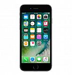 32GB Apple iPhone 6 Virgin Mobile Prepaid Smartphone (Space Gray) $199.99 + Free Shipping