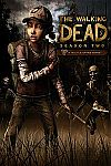 Microsoft Xbox Live Gold Members: Free Games (The Walking Dead: Season Two and more)