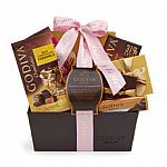 50% Off Select Chocolate