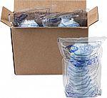 30-Count Clorox ToiletWand Disinfecting Refills $9.94