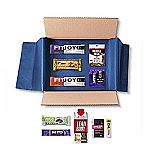 Mr. Olympia Sample Box w/ $9.99 Nutrition Credit $9.99 (Prime Exclusively)