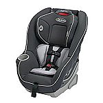 Select Graco car seats, strollers and gear Up to 54% off