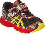 ASICS Kid's GEL-Noosa Tri 11 GS Running Shoes $17