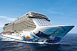 Norwegian Cruise Line - Tax Free Promotion (1 Day only)