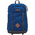 Jansport Foxhole BackPack $22.59 and more