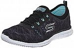 Skechers Shoes Under $35