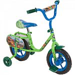 "10"" Huffy Boys' Disney/Pixar Good Dinosaur Pedal Cycle $10 (Org $29.92)"
