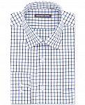 Macy's Men's Dress Shirts $9.99 Sale