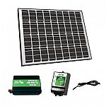 Up to 49% off Solar Panels