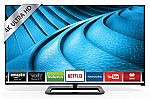 "50"" Vizio P502ui-B1E 4K Ultra HD 120Hz Smart LED HDTV (Refurbished) $300"