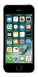 Apple iPhone AT&T Prepaid: (iPhone SE 32GB $200, iPhone 6 32GB $300)