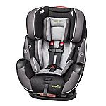 Evenflo Symphony Elite All-In-One Convertible Car Seat $122