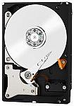 WD Red 4TB Internal SATA Hard Drive $120