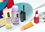 Free 7-pc Gift Set ($70 value) w/$28 purchase