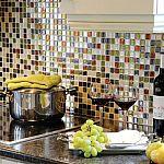 30% off Mosaic Decorative Smart Tiles