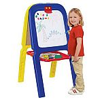 Crayola 3-in-1 Double Easel $18.74