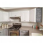 Up to 20% Off Rust-Oleum Cabinet & Countertop Kits